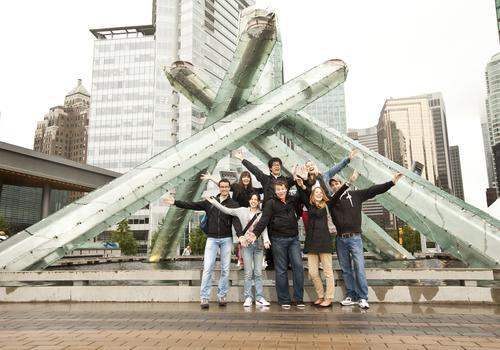 Incontri Servizi Vancouver BC
